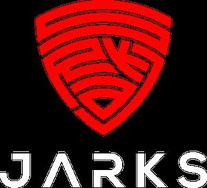 Jarks logo