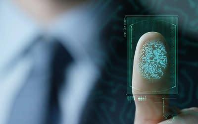principles biometrics access min